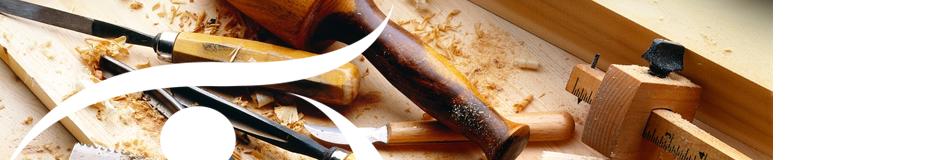 Image d'en-tête des Fiches-outils