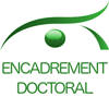 Encadrement doctoral
